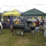 Krewe of Monroeaux Tailgating Trailer (18)