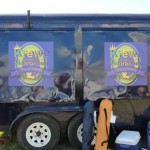 Krewe of Monroeaux Tailgating Trailer (2)