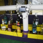 Krewe of Monroeaux Tailgating Trailer (21)