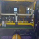 Krewe of Monroeaux Tailgating Trailer (22)