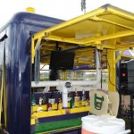 Krewe of Monroeaux Tailgating Trailer (3)