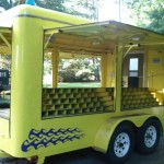 Krewe of Monroeaux Tailgating Trailer (7)