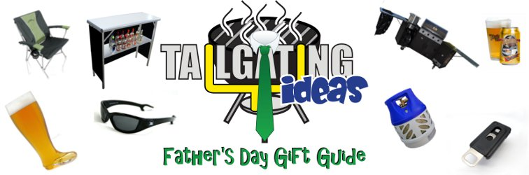 Fathers Day Featured