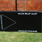 GoPong Pro Beer Pong Table