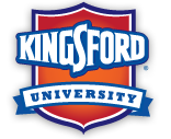 promo_kingsford-university