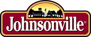 Johnsonville Logo Big