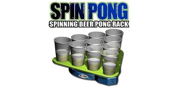 Spin_Pong