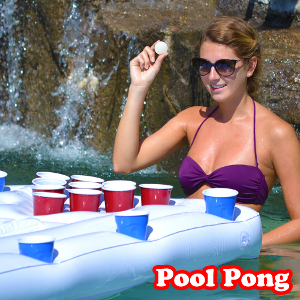 Party_Barge_Girl_pool_pong_300