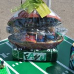 Fan of U Football Gift Set