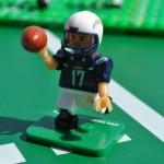OYO Sportstoys Phillip Rivers