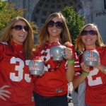 FanMugs Ohio State Buckeyes