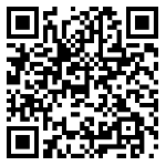 QR code for BitCoin