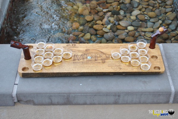 Magnificent Working Project Verna This Is Wood Beer Pong Table Plans Download Free Architecture Designs Scobabritishbridgeorg