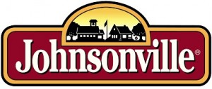 Johnsonville Logo Small