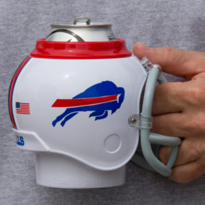 Buffalo Bills FanMug