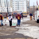 Minnesota Tailgaters
