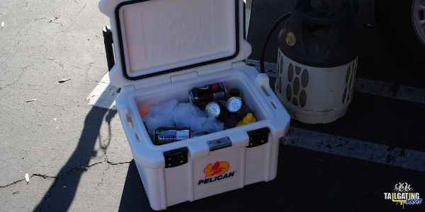 Pelican Cooler Featured
