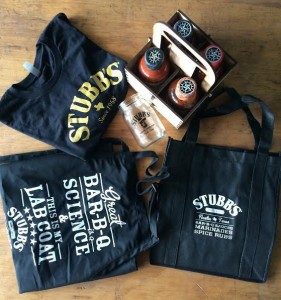 Stubbs_prize_package_1