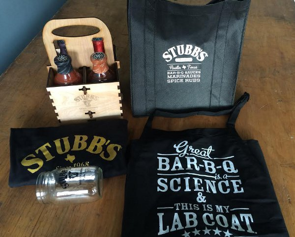 Stubbs_prize_package_2