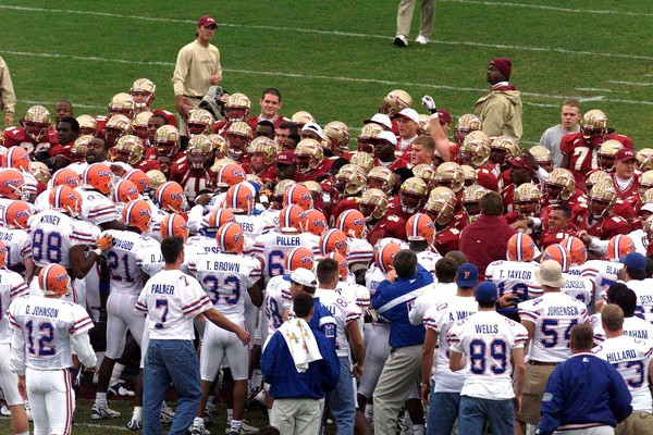 Florida_FSU_Fight