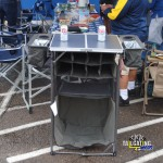 Tailgating_Tavern_Chargers_Game_01