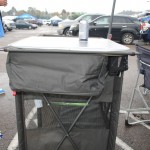 Tailgating_Tavern_Chargers_Game_Side_view