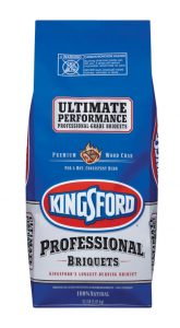 kingsford-professional-bag