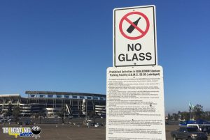 no_glass_sign_qualcomm