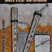 butterfly_knife_bottle_opener