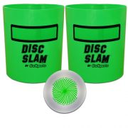 disc_slam_premium_set