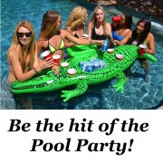 pg-01_pool_party