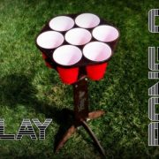 play-pong-o-the-game