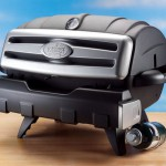 Freedom Grill Tabletop grill