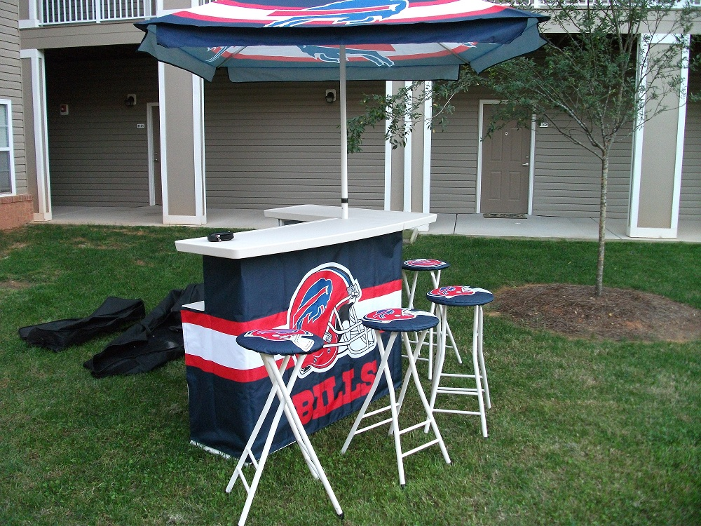 Tailgating Ideas Reviews The Best Of Times Bar