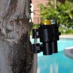 RoboCup palm