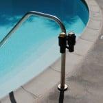 RoboCup pool