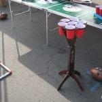 Pong-O Tailgating