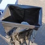 Adjustable Bag Buddy Top