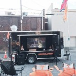 Tennessee Tailgaters