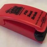 Slick Shotz Heat Sealer